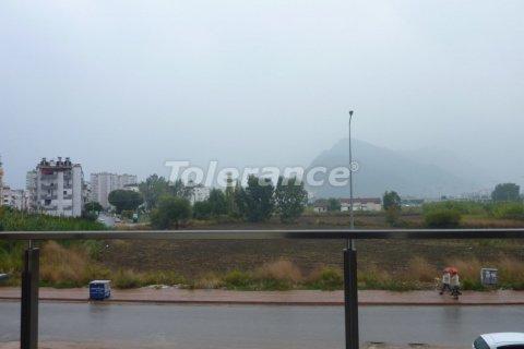 Продажа квартиры в Коньяалты, Анталья, Турция 2+1, 55м2, №2967 – фото 9