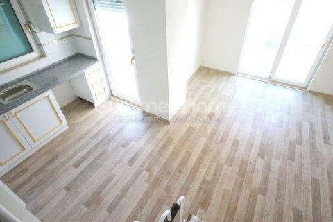 Квартира 1+1 в Анталье, Турция №7960 - 16