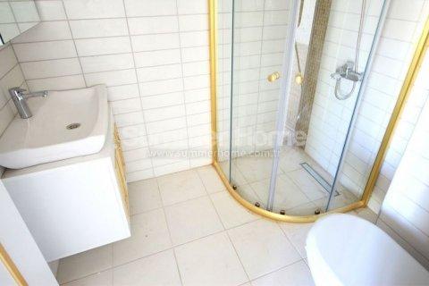 Квартира 1+1 в Анталье, Турция №7960 - 26