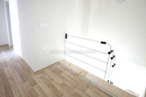 Квартира 1+1 в Анталье, Турция №7960 - 28