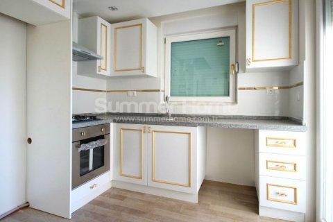 Квартира 1+1 в Анталье, Турция №7960 - 18