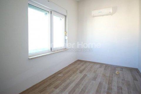 Квартира 1+1 в Анталье, Турция №7960 - 25