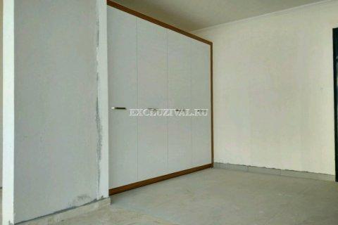 Продажа виллы в Кемере, Анталья, Турция 3+1, 155м2, №9595 – фото 11