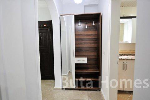 Продажа квартиры в Оба, Анталья, Турция 2+1, 115м2, №7191 – фото 11