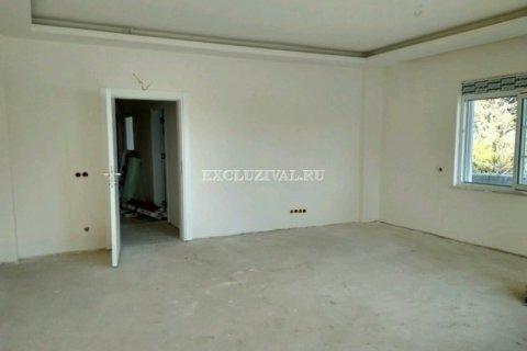 Продажа виллы в Кемере, Анталья, Турция 3+1, 155м2, №9595 – фото 5