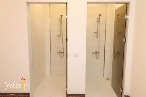 Жилой комплекс 1+1 в Махмутларе, Турция №1688 - 15