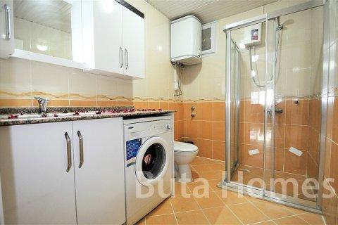 Продажа квартиры в Оба, Анталья, Турция 2+1, 115м2, №7191 – фото 19