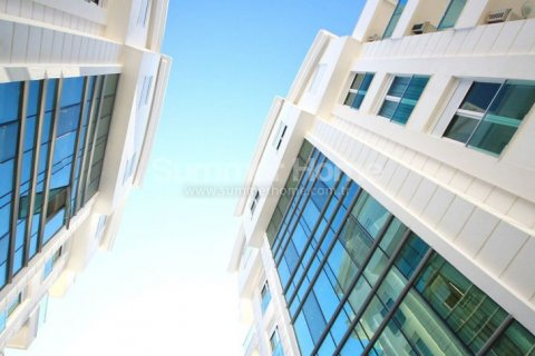 Квартира 1+1 в Анталье, Турция №7960 - 8