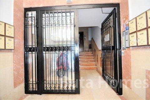 Продажа квартиры в Оба, Анталья, Турция 2+1, 115м2, №7191 – фото 23