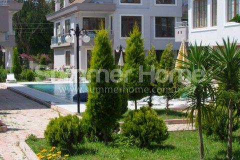 Вилла 5+1 в Белеке, Турция №8565 - 7