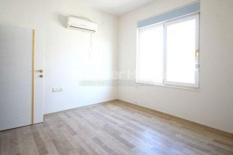 Квартира 1+1 в Анталье, Турция №7960 - 22