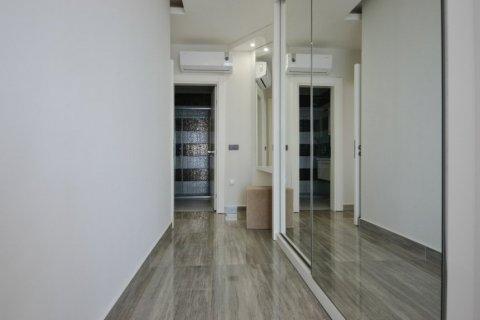 Продажа квартиры в Каргыджаке, Аланья, Анталья, Турция 3+1, 140м2, №8890 – фото 7