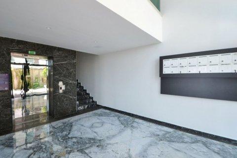 Продажа квартиры в Каргыджаке, Аланья, Анталья, Турция 3+1, 140м2, №8890 – фото 23
