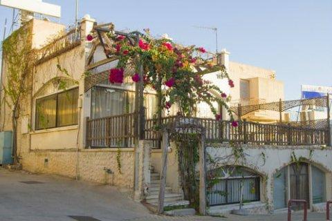 В Турции продолжается рост цен на недвижимость
