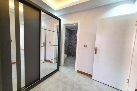 Квартира 2+1 в Махмутларе, Турция №11814 - 8