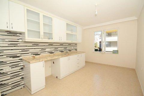Продажа квартиры в Махмутларе, Анталья, Турция 2+1, 120м2, №11741 – фото 18