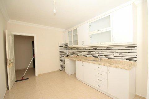 Продажа квартиры в Махмутларе, Анталья, Турция 2+1, 120м2, №11741 – фото 8