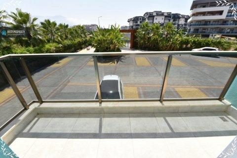 Жилой комплекс Квартира в Аланье, Анталья, Турция №11723 – фото 6