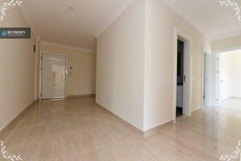 Жилой комплекс Квартира в Аланье, Анталья, Турция №11723 – фото 5