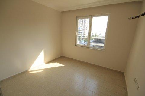 Продажа квартиры в Махмутларе, Анталья, Турция 2+1, 120м2, №11741 – фото 13