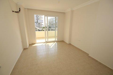 Продажа квартиры в Махмутларе, Анталья, Турция 2+1, 120м2, №11741 – фото 14