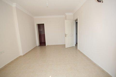 Продажа квартиры в Махмутларе, Анталья, Турция 2+1, 120м2, №11741 – фото 10