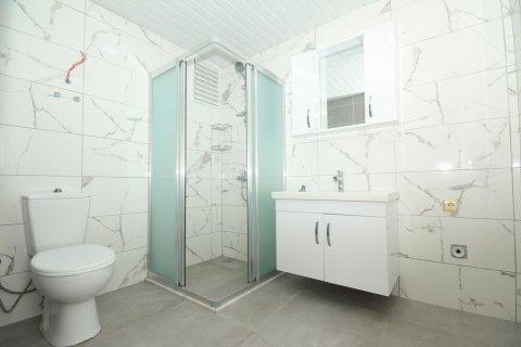 Продажа квартиры в Махмутларе, Анталья, Турция 2+1, 120м2, №11741 – фото 11