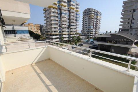 Продажа квартиры в Махмутларе, Анталья, Турция 2+1, 120м2, №11741 – фото 20