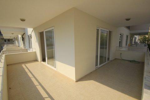 Продажа квартиры в Махмутларе, Анталья, Турция 2+1, 120м2, №11741 – фото 16
