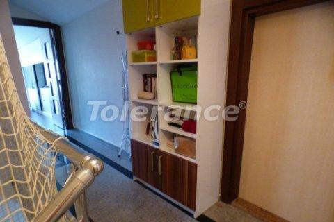 Продажа виллы в Белеке, Анталья, Турция 5+1, 225м2, №2974 – фото 9