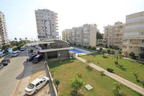 Продажа квартиры в Махмутларе, Анталья, Турция 2+1, 120м2, №11741 – фото 22