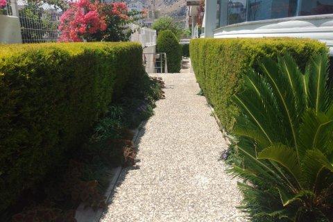 Продажа квартиры в Коньяалты, Анталья, Турция 2+1, 120м2, №11737 – фото 9