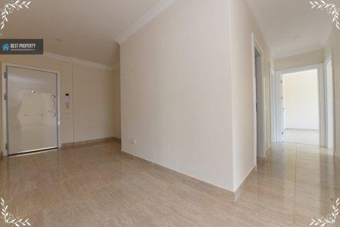 Жилой комплекс Квартира в Аланье, Анталья, Турция №11723 – фото 11