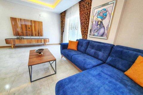 Квартира 2+1 в Махмутларе, Турция №11814 - 11