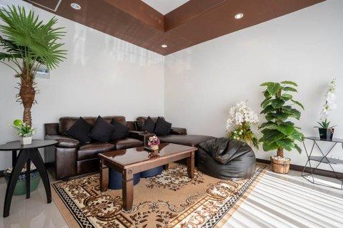 Покупка квартиры в Махмутларе в 2020 году