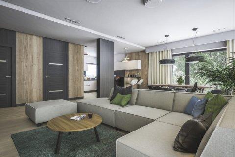 В августе 2020-го в Турции было продано более 170 тысяч квартир и домов