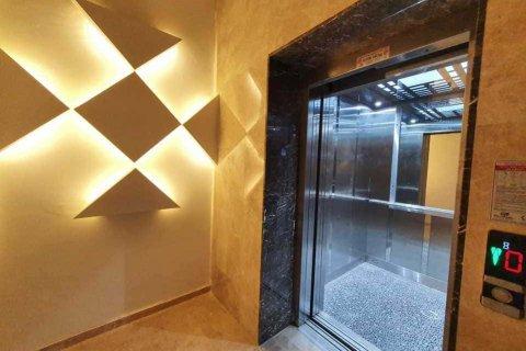 Квартира 2+1 в Махмутларе, Турция №11814 - 6