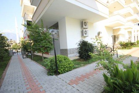 Продажа квартиры в Махмутларе, Анталья, Турция 2+1, 120м2, №11741 – фото 5