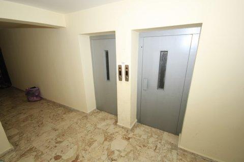 Продажа квартиры в Махмутларе, Анталья, Турция 2+1, 120м2, №11741 – фото 9