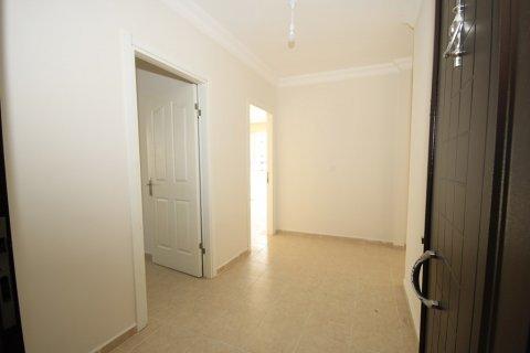 Продажа квартиры в Махмутларе, Анталья, Турция 2+1, 120м2, №11741 – фото 15