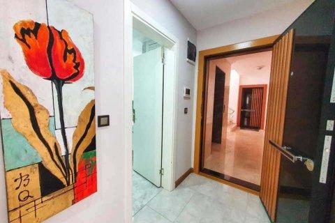 Квартира 2+1 в Махмутларе, Турция №11814 - 7