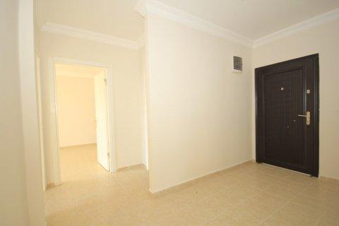 Продажа квартиры в Махмутларе, Анталья, Турция 2+1, 120м2, №11741 – фото 3