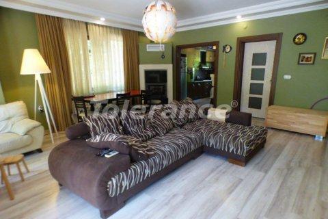 Продажа виллы в Белеке, Анталья, Турция 5+1, 225м2, №2974 – фото 4