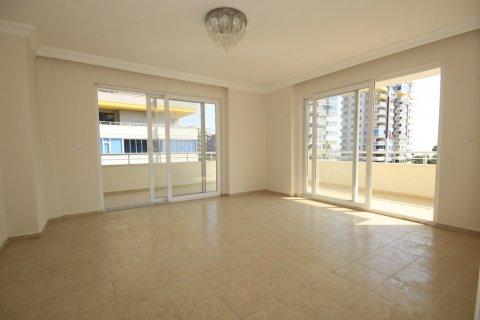 Продажа квартиры в Махмутларе, Анталья, Турция 2+1, 120м2, №11741 – фото 6
