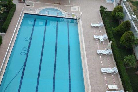 Продажа квартиры в Коньяалты, Анталья, Турция 2+1, 120м2, №11737 – фото 4