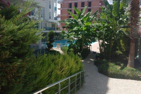 Продажа квартиры в Коньяалты, Анталья, Турция 3+1, 160м2, №11738 – фото 9