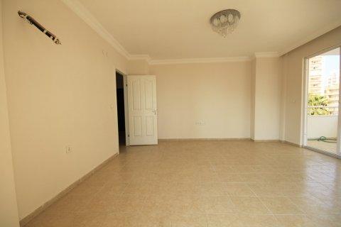 Продажа квартиры в Махмутларе, Анталья, Турция 2+1, 120м2, №11741 – фото 7
