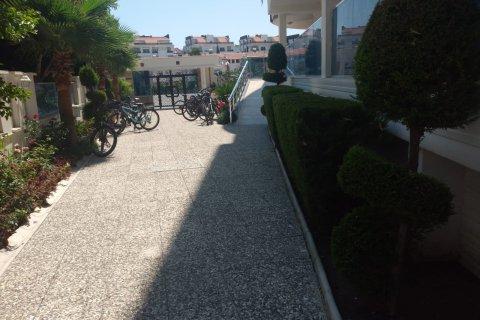 Продажа квартиры в Коньяалты, Анталья, Турция 3+1, 160м2, №11738 – фото 10