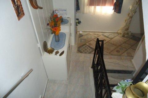 Продажа виллы в Мармарисе, Мугла, Турция 4 комн., 160м2, №10796 – фото 11