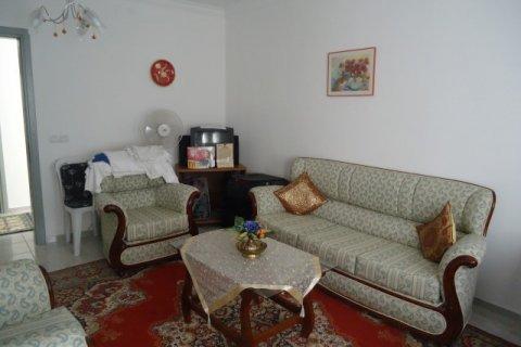 Продажа виллы в Мармарисе, Мугла, Турция 4 комн., 160м2, №10796 – фото 8